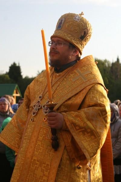 Великорецкий крестный ход (18)