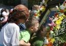 Детский крестный ход в Волгограде посвятят Пасхе и Дню Победы