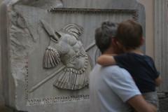 Религия Рима