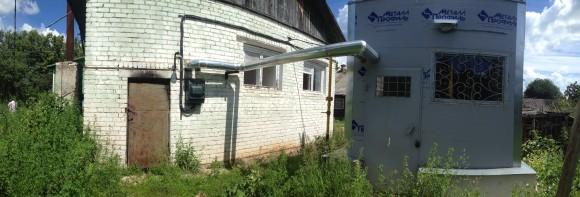 Новость от ПравМира: Ярославль, 7 роддомов закрыто, умерли 4 ребенка и многодетная мать IMG_9109-580x197