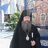 Епископ Максим (Дмитриев): «Возглавить новую епархию было волнительно»