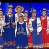 """Победительницы шоу """"Украина имеет талант"""" потратят призовой миллион на строительство храма"""