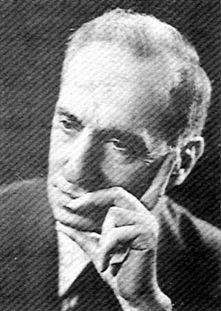 Мишель Афляк