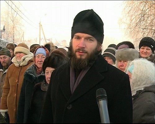 Новость от ПравМира: Ярославль, 7 роддомов закрыто, умерли 4 ребенка и многодетная мать Bozhkov
