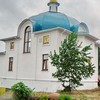 В Орехово-Зуево открылся храм в память о трагически погибших спортсменах