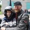 3000 километров преодолели участники мотопробега «Отцы России за многодетную семью»