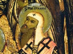 Церковь чтит память святителя Игнатия Ростовского