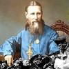 Петербургской больнице присвоят имя святого праведного Иоанна Кронштадтского