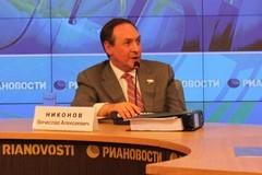 Вячеслав Никонов – о едином учебнике истории, неубиваемом ЕГЭ и вузах, которые не имеют права на существование