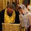 Практика покаяния в древней Церкви