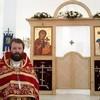 Испанский таблоид ABC опубликовал статью о новосооруженном православом храме в Мадриде