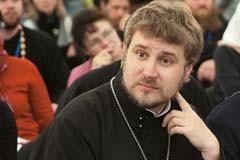 Постапокалиптика: приходская Дума и епископские выборы