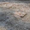 Археологи нашли и раскопали в Смоленске храм XII века