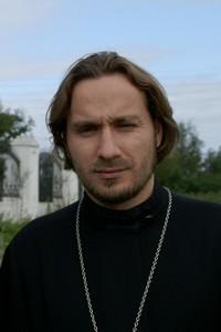 sverdlov-1-400x600