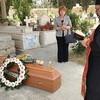 Российская паломница стала посмертным донором органов для израильтян