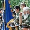 В канадском Калгари создана станица Забайкальского казачьего войска