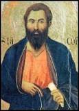 12 Апостолов - Иаков