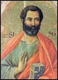 12 Апостолов - Симон