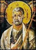 12 Апостолов - Петр
