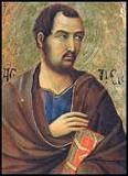 12 Апостолов - Иуда