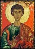 12 Апостолов - Фома