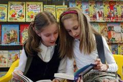 Елена Зубарева о влиянии книги на сознание и реформе преподавания литературы
