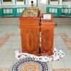 В Пермском крае трудник украл пожертвования из монастыря