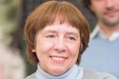 Ирина Языкова: Религиозное подполье восьмидесятых