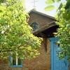 В Харьковской области коммерческая структура присвоила здание храма