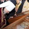 В Киев прибыл Крест апостола Андрея Первозванного (+Фото)