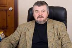 Профессор Владимир Жиров: Реформа перечня образовательных специальностей приведет к духовной безграмотности