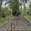 В пешем паломничестве к главной польской святыне примут участие молодежные группы из России