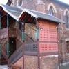 Парижский Свято-Сергиевский институт находится на грани закрытия