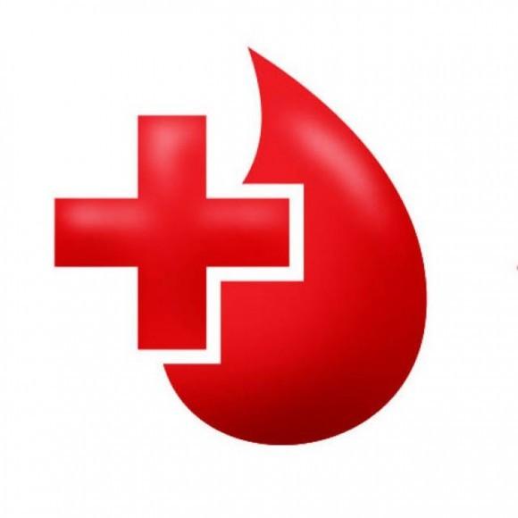 1309327456_sovety-dlya-donora-krovi