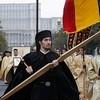 Европейский суд по правам человека поддержал запрет профсоюза в Румынской Церкви