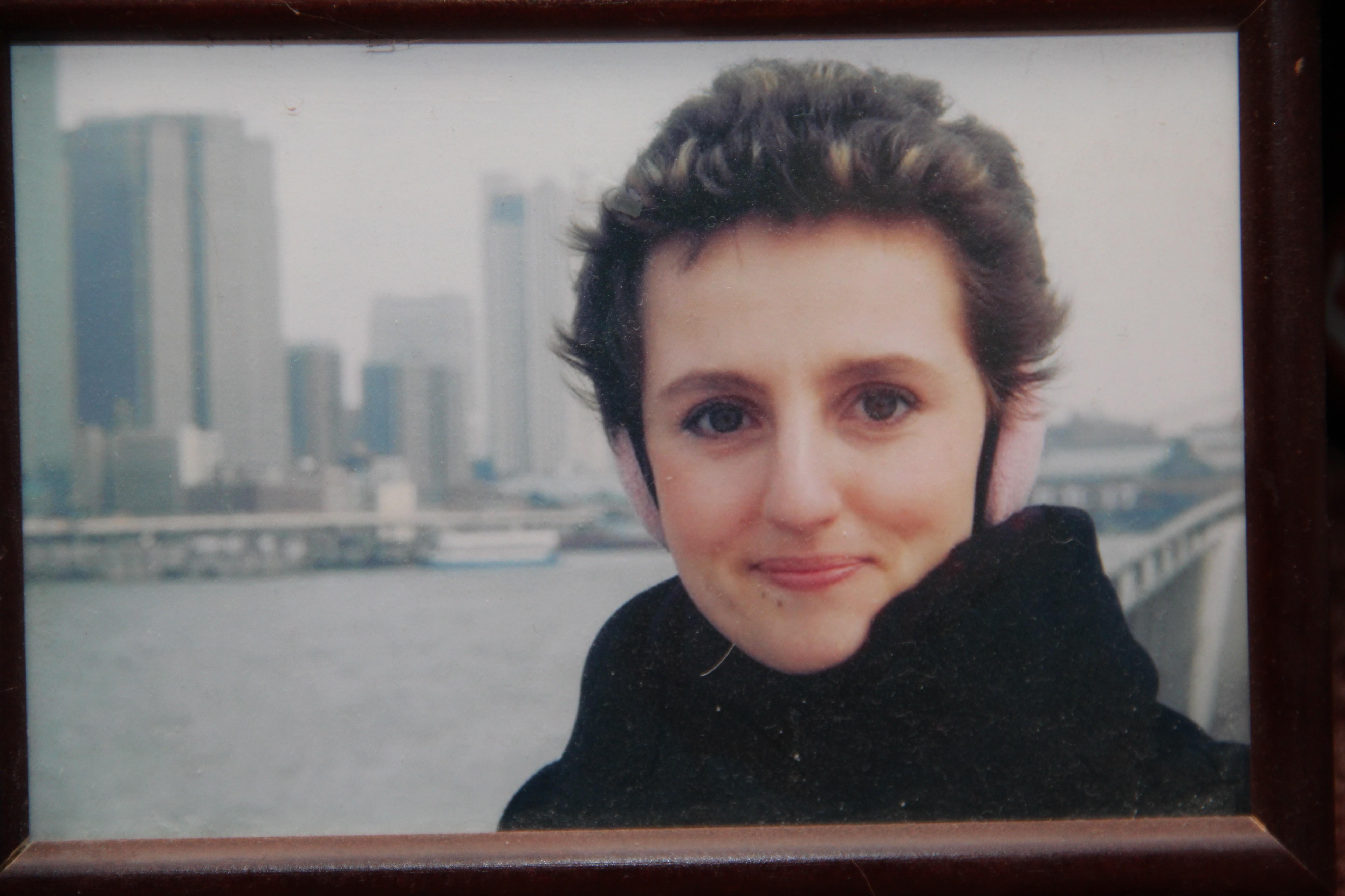 Проклова: Я не принимала ислам!