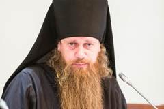 Игумен Лука (Степанов): Необходимо поддержать предложение о выделении теологии в самостоятельную Укрупненную группу