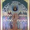 Собор Кемеровских святых пополнился 40-м именем