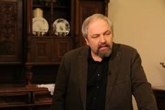 Феликс Разумовский о необъятных просторах, трагичности реформ и формуле русской истории