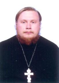 http://www.pravmir.ru/wp-content/uploads/2013/07/288.IMG_.jpg