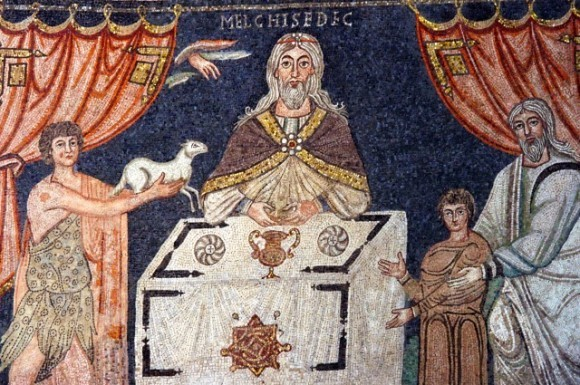 2887-sant-apollinare-classe-ravenna-presbytery-mosaic-sacrifices