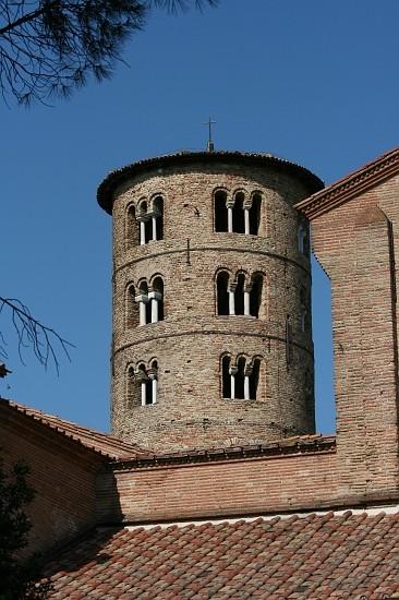 29041-sant-apollinare-classe-ravenna-campanile