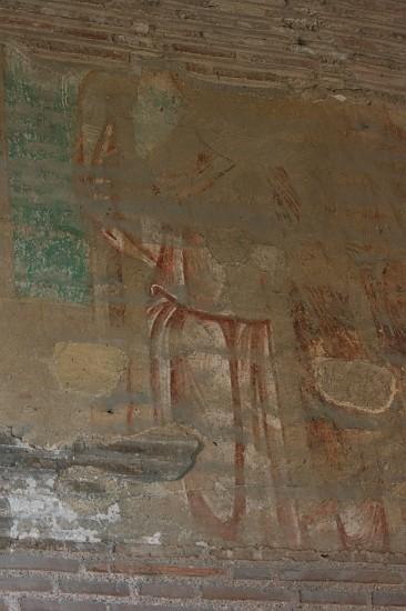 29046-sant-apollinare-classe-ravenna-narthex-fresco