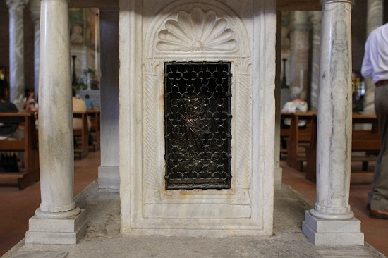 29054-sant-apollinare-classe-ravenna-shrine-st-apollinaris