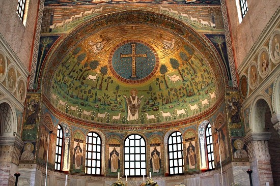 29069-sant-apollinare-classe-ravenna-apse-mosaic