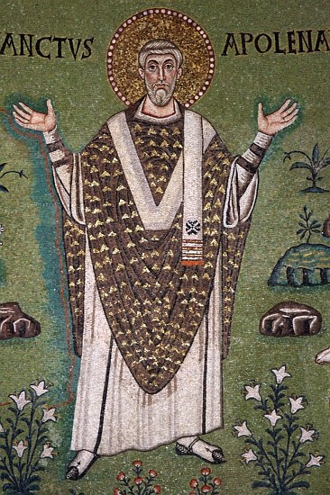 29096-sant-apollinare-classe-ravenna-apse-mosaic-st-apollinaris