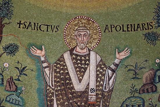 29098-sant-apollinare-classe-ravenna-apse-mosaic-st-apollinaris