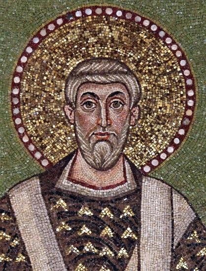29103-sant-apollinare-classe-ravenna-apse-mosaic-st-apollinaris