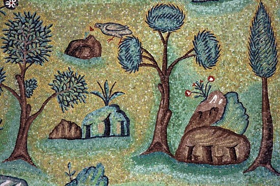 29119-sant-apollinare-classe-ravenna-apse-mosaic-green-background