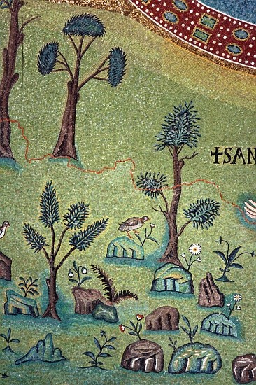 29123-sant-apollinare-classe-ravenna-apse-mosaic-green-background